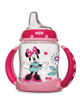 NUK Disney Minnie Mouse Learner Cup Only $6.91!