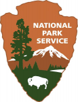 Free National Park Entrance Day This Weekend!