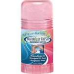 Naturally Fresh Deodorant Crystal: Buy 1 Get to Get 1 FREE