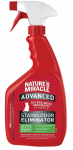 Nature's Miracle Advanced Stain & Odor Eliminator $6.69 (REG $13.99)