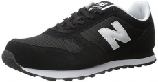 Amazon: Get New Balance 311 Sneakers For Only $30.88!