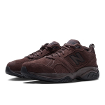 Save Up To 60% At Joe's New Balance Outlet! Men's New Balance 623 Only $39.99! Normally $74.99!