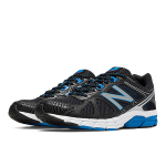 New Balance 670 Men's Running Shoes Only $39.99 At Joe's New Balance Outlet!