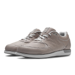Get Men's New Balance 985 Only $49.99 At Joe's New Balance Outlet!! Normally $129.99!