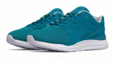 New Balance Men's 1550 Summer Utility Sneakers Just $40.99 Shipped!