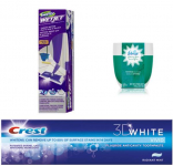 New P&G Printable Coupons! Save On Bounty, Febreze, Pampers, And More!