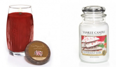 New BOGO FREE Yankee Candle Printable Coupon!