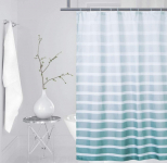 Newest Style Shower Curtain $10.99 (REG $29.99)