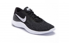 Nike Flex Contact Sneaker $40.18 (REG $75.00)