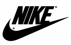 Nike Up To 60% Off Clearance Items