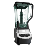 Shark Ninja Professional Blender Only $45.00 Shipped!