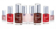 Toluna: FREE Nivea Nail Lacquer Just For You!
