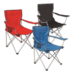 Northwest Territory Lightweight Sports Chair Just $4.99/Each!