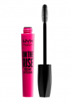Nyx On The Rise Volume Liftscara Black Mascara $6.15 (REG $11)