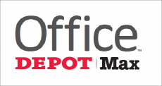 Office Depot: Back to School Supplies as low as $0.01 Starting 8/9!