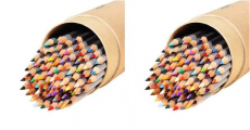 Wow! Ohuhu Colored Pencil Sets Only $7.50 Each!