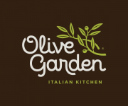 NEW! Get 15% Off Your Order At Olive Garden!
