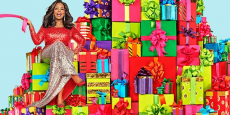 Top 20 Holiday Gifts on Amazon + Oprah's Favorite Things List!