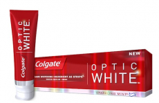FREE Colgate Toothpaste + $0.12 Moneymaker at Walgreen's!