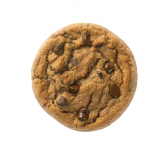 Get A Free Original Chocolate Chip Cookie