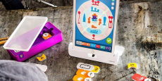 Osmo Coding Jam Game Just $31.99 Shipped! (Reg $60)
