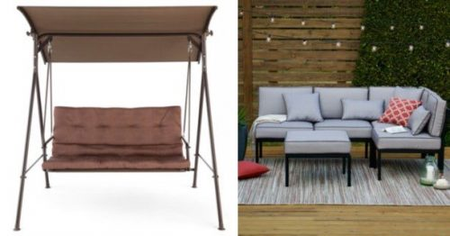 Outdoor Furniture For Your Home, Jcpenney Outdoor Furniture