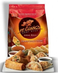 P.F. Chang's Appetizers Just $2.99 at Target after Stacked Coupons!