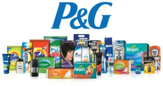 $29 in New P&G Printable Coupons- Pampers, Swiffer, Tide, Olay, and More!