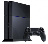 Best Buy: PlayStation 4 is Back in-Stock Now!