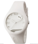 PUMA Form Watch Only $38.99! Normally $70.00!