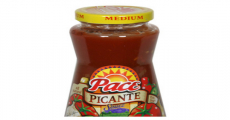 New! Pace Salsa 24oz Only $0.73 After BOGO Printable Coupon!
