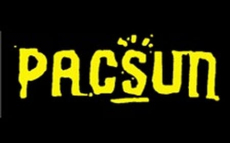 PacSun: Buy One Get One Free on All Markdowns!