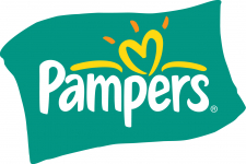 Pampers Gifts To Grow Rewards – 15 FREE Points!