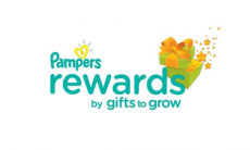 New! Get 65 Free Pampers Rewards Points!