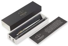 Parker Jotter Ballpoint Pen Gift Box $8.99 (REG $16.18)