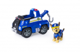 Paw Patrol Chase Tow Truck $5.97 (REG $21.59)