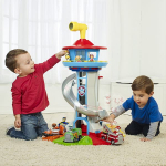 Paw Patrol My Size Lookout Tower just $56.99 shipped (reg $90)
