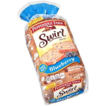 Target: Pepperidge Farm Swirl Bread Only $1.74 After Coupon Stack!