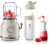 Personal Blender for Shakes and Smoothies Set $39.99 (REG $69.99)