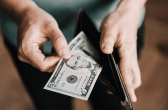How Your Personal Finance Habits Can Impact Your Business