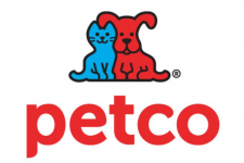 20% Off $85+ at Petco