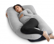 PharMeDoc Pregnancy Pillow $39.90 (REG $89.99)