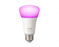 Philips Hue White & Color Ambiance LED $39.99 (REG $49.99)