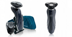 Best Price! Get A Philips Norelco 6800 Shaver For Just $64.65 Shipped!