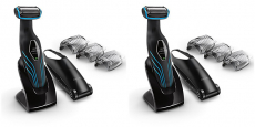 Philips Norelco Bodygroom Series 3100 Shave & Trimmer Just $25.45 Shipped!