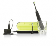 $35.00 Off New Philips Sonicare Toothbrushes!