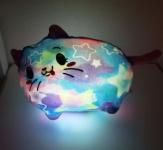 Pikmi Pops Puppy Dog Light Up Plush Toy $7.56 (REG $24.99)