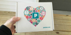 FREE Pinchme Samples Today!