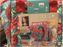 WOW! Pioneer Woman Lunch Combo Set Only $10 Or Less!