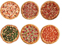 Sweet! Get A Medium 1-Topping Pizza Only $0.17 At Pizza Hut!
